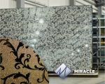 miracle-crystal-collection-arabesque-eurobronze
