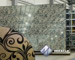 miracle-crystal-collection-bella-eurobronze