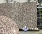 miracle-crystal-collection-gloria-eurobronze