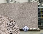 miracle-crystal-collection-melody-eurobronze