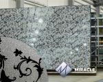 miracle-crystal-collection-arabesque-silver