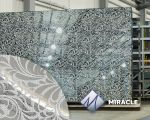 miracle-crystal-collection-gloria-silver