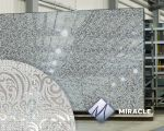 miracle-crystal-collection-melody-silver