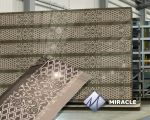 miracle-element-collection-royal-eurobronze