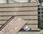 miracle-element-collection-vizantia-eurobronze