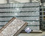miracle-element-collection-vizantia-silver