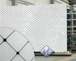 miracle-glass-collection-3d-romb-white