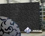 miracle-glass-collection-italy-black