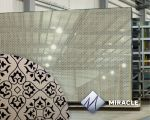 miracle-mirror-collection-pattern-eurobronze