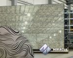 miracle-mirror-collection-wave-eurobronze