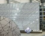 miracle-mirror-collection-crystal-silver