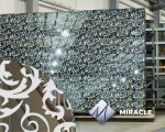 miracle-mirror-collection-gracia-silver