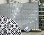miracle-mirror-collection-pattern-silver