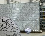 miracle-mirror-collection-wave-silver